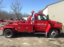 Fox's Towing 213 Aprill Dr Ann Arbor, MI Towing - MapQuest Service Locations Knight Transfer Hampton Inn Ann Arbor North Usa Deals From 84 For 201819 Detroit Mobile Billboard Advertising Parallels Cities Rise Dobskis Dogs Kitchen And Catering Food Trucks Farmers Market Truck Rally Delectabowl Commercial Trash Removal Waste Management Mi Dg New Used Intertional Dealer Michigan Dumpster Rentals Pickup Snow Allen Park Rollout Youtube