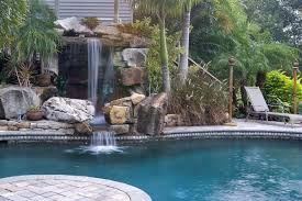 Tall Grotto Waterfall Lagoon Pool Remodel | Lucas Lagoons Stunning Cave Pool Grotto Design Ideas Youtube Backyard Designs With Slides Drhouse My New Waterfall And Grotto Getting Grounded Charlotte Waterfalls Water Grottos In Nc About Pools Swimming Latest Modern House That Best 20 On Pinterest Showroom Katy Builder Houston Lagoon By Lucas Lagoons Style Custom With Natural Stone Polynesian Photo Gallery Oasis Faux Rock 40 Slide