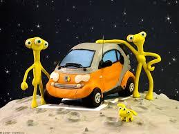 cars pate a modeler smart fortwo en pate a modeler pub voiture lili beko