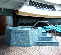 Carnival Ecstasy Cabin Plan by Cruising Carnival Ecstasy Bounce Back Journal