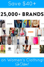Save On Womens Discount Clothing From ThredUp - Thredup Review My Experience Buying Secohand Online 5 Tips Thredup 101 What You Need To Know About This Popular Resale Site Styling On A Budget How Save Money Clothes Shopping Bdg Jeans By Free Shipping Codes Thred Up Promo Always Aubrey Sell Your Thread Up Coupon Code Coupon Codes For Pizza Hut 2018 Referral Code 2017 4tyqls 10 Credit And 40 Off Insanely Good Thrifting Hacks Didnt Thredit First The Spirited Thrifter Completely Honest Of Get Your Order New Life Closet Chaing Secret Emily Henderson