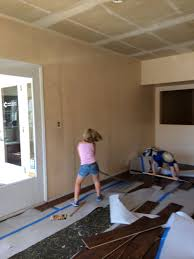 Scraping Popcorn Ceilings While Pregnant by Space La Luna Natural Health La Jolla Natural Health Clinic In