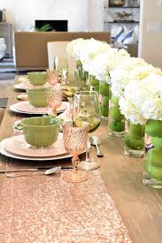 Today I Am Sharing Some Of The Details Around This Lovely Inexpensive Centerpiece Designed For A Mothers Day Luncheon