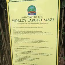 Dole Pineapple Garden Maze 94 s & 36 Reviews Botanical