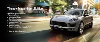 Rusnak/Pasadena Porsche   Porsche Dealer In Pasadena, CA Want To Buy A 10kmile Porsche 918 Spyder For 14 Million The Drive Subaru Wrx Sti 2016 Longterm Test Review Car Magazine Aston Martin Lagonda Saloon 2015 Production Pictures And Interior Porsches Nextgen Cayenne Will Hit Us In Mid2018 Driving Emory Outlaws Incredible Sinister 356 Reviews Price Photos Specs Auto Express Official Website Dr Ing Hc F Ag Review 2018 Autocar Ruskpasadena Dealer Pasadena Ca New Old Tdi Discounts After Diesel Fix Could Be