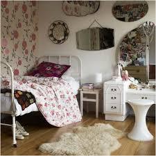 schlafzimmer ideen frau rosa schlafzimmer deko kleines