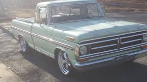 1972 Ford F100 Ranger 302 | Ford Trucks | Pinterest | Ford, Ford ... 70 F12001 Lightning Swap Ford Truck Enthusiasts Forums M2 Machines 164 Auto Trucks Release 42 1967 F100 Custom 4x4 51 Awesome Fseries Old Medium Classic 44 Series 1972 F250 Highboy W Built 351m Youtube 390ci Fe V8 Speed Monkey Cars 1976 Gmc Luxury Interior New And Pics Of Lowered 6772 Ford Trucks Page 23 Jeepobsession F150 Regular Cab Specs Photos Modification Tow Ready Camper Special Sport 360 Restored Pickup 60l Power Stroke Diesel Engine 8lug Magazine 1968 Side Hood Emblem Badge Right Left Factory