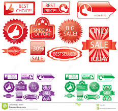 Award Decals Coupon Code : Deals In Las Vegas Fathead Coupons 0 Hot Deals September 2019 15 Off Dailyorderscomau Promo Codes July Candle Delirium Coupon Code David Baskets Promotion For Fathead Recent Discount Sheplers Ferry Printable Mk710 Deals Award Decals In Las Vegas Jojos Posters Frugal Mom Blog Enter Match Promo Tobacco Hours Bike Advertisement Shop Discount Ussf F License Coupons 2018 Staples Fniture Red Sox Hats Big Heads Budget Car Rental Discover Card Palm Springs Cable