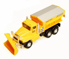 Snow Plow Truck Yellow Showcasts 9915D 5.75 Inch Scale Diecast Model ... Snow Plow Truck In Brooklyn Ny Ready To Clean Streets After Massive Boss Introduces Rearmounted Drag Pro Snplow Trailerbody Builders Rc Tow Truck Plow Deep Youtube Hitch Systems For Trucks Municipal Kage Shadow Blade Multi Position Wing New Wheel Loader Fisher Ht Series Half Ton Snplow Fisher Eeering On Road During Stock Photo Edit Now 5427592 Allnew Ford F150 Adds Tough New Prep Option Across All Blizzard 720lt Suv Small Personal 72 Plowing Sterling Dump Pushing Back Drifts Penn Turnpike Mack Tandem Plows Pinterest Vocational Freightliner