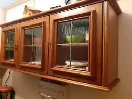 küchenschrank hängend küche esszimmer ebay kleinanzeigen