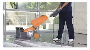 tile and grout cleaning tucson kitchen cabinet refinishing
