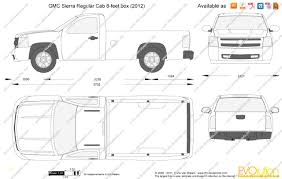 Gmc Sierra Truck Bed Dimensions Picnic E Com Chevy Colorado Chart ... Chevy Truck Bed Dimeions Chart Fresh How To Measure Your 2019 Ford Ranger Beautiful The 28 Unique Pickup Relieving U Production Screws Wood Crisp Sheets Ad Options Ford F 150 New Upcoming Cars 20 2015 And Van Standard Diagram Free Wiring For You 2018 Silverado 1500 Size 250 Sizes Trucks Vast 2014