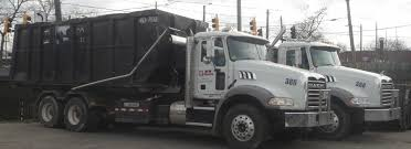 100 Budget Rent Truck Dumpster Al In Atlanta GA Dumpster Waste