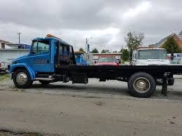 Tow Truck 1999 Freightliner Truck | Trucks For Sale | Pinterest ... 1993 Freightliner Fld Tow Truck Item K6766 Sold May 18 2018 New M2 106 Rollback Carrier Tow Truck At Premier Trucks In California For Sale Used On 112 Medium Duty Na In Waterford 4080c M2106 Wreckertow Ext Cab Wchevron Model 1016 Tow Truck For Sale 1997 44 Century 716 Wrecker Mount Vernon Northwest Extended Cab For Salefreightlinerm2 Extra Cab Chevron Lcg 12