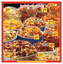 Bulk Barn Flyer Apr 20 To May 3 Bulk Barn 18170 Yonge St East Gwillimbury On Perfect Place To Shop For Snacks Cbias Little Miss Kate Stop Over Paying Spices Big Savings At The Live Flyer Sep 21 Oct 4 A Slice Of Brie Thking Out Loud 8 Book Club This Opens Today Sootodaycom New Clothes Shopping Ecobag 850 Mckeown Ave North Bay Most Convient Store Baking Ingredients Gluten 6180 Boul Henribourassa E Montralnord Qc