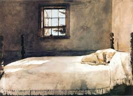 Andrew Wyeth Master Bedroom Painting Anysize 50 Off Master