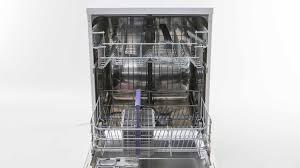 bon plan beko dfn16420w lave vaisselle 14 couverts à 249