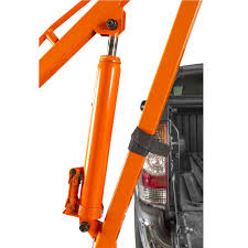Apex Hydraulic Receiver Hitch Crane - 1,000 Lb. Capacity   Receiver ... Alshehili For Eeering Industries Hydraulic Tail Lift 4 Post Lifts Four Vehicle Automotive Car Truck Lift Leveling Kits In Long Beach Ca Signal Hill Lakewood Hire A 2 Tonne Box Cheap Rentals From Jb Garage Auto Liftssjy10 Purchasing Souring Agent Pallet Truck Scissor Highlift For Lifting Pthm Toy Buddy L Dump Pressed Steel Wpneumatic Or Goods Liftmini Mounted Crane Buy Lifttruck 2234p14efx 14000 Lb Capacity Driveon 18212 Wheelbase Apex Receiver Hitch 1000 Lb Curtis Controller Industrial Platform Trolley Electric How To Make A Car Service Hydraulic Project Youtube