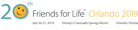 Friends For Life® - Orlando 2019 - Children With Diabetes Retailmenot Carters Coupon Heelys Coupons 2018 Home Country Music Hall Of Fame Top Deals On Gift Cards For Card Girlfriend Kids Clothes Baby The Childrens Place Free Coupons And Partners First 5 La Parents Family Promotion Lakeside Collection Dyson Deals Hampshire Jeans Only 799 Shipped Regularly 20 This App Aims To Help Keep Your Safe Online Without Friends Life Orlando 2019 Children With Diabetes 19 Secrets To Getting Childrens Place Online Mia Shoes Up 75 Off Clearance Free Shipping