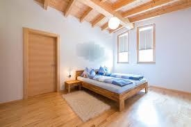 schlafzimmer aus zirbenholz möbelblogspot de