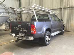 Ute Ladder Racks Perth | Great Racks 2005 To 2015 Tacoma Bed Rack Toyota Truck Racks Better All Pro Ta A Autostrach 2004 Tacoma Roof Rack Galagrabadarstisco Tacoma 6ft Beds Only Pure Accsories Parts And Ladder Diy Kayak Stuff Make Pinterest Truck T2 Cversion Nudge For Dc Hilux My15 Dual Tundra Trrac Tracone Black Universal Autoeq Ute Perth Great 19952003 1st Gen Midlevel Rugged Rago Cascade On Twitter Installation Rackit Rackits Hd Square Tube Commercial Forklift