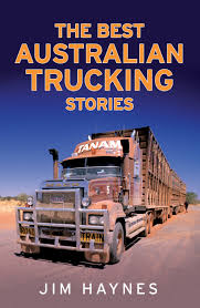 The Best Australian Trucking Stories - Jim Haynes - 9781742376943 ... October 2016 Truck Traing Schools Of Ontario The Truth About Drivers Salary Or How Much Can You Make Per Semi Is A Who Is To Blame For The Driver Shortage Ltx Home Panella Trucking Knighttransportation Hash Tags Deskgram There A Speed Bump Ahead Xpo Logistics Motley Fool Arent Always In It For Long Haul Npr Dot Osha Safety Requirements One20 Archives Kc Kruskopf Company Shortage Lorry Drivers Getting Worse Keep On Trucking