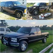 95 Sierra Farm Truck I Rebuilt. : Trucks 1 64 Custom Farm Trucks 5000 Pclick Dogs Run Farm Truck For Best 4 Wheel Drive Trucks Lebdcom 7 Badass Modern Farmer Whats The To Haul My Tractor And Cattle With Friday 62 D300 Ford Sale New Car Models 2019 20 1948 Chevy Kultured Customs Gmc Mikes Look At Life Old Grain Central Page Enthusiasts 2006 Intertional 7600 Grain 368535 Miles F350 V1 Mod Farming Simulator 17