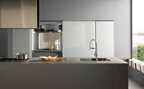 marques de cuisines meuble cuisine allemande pour une cuisine quipe et pour des meubles