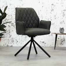 esszimmerstuhl drehbar möbel gebraucht kaufen ebay