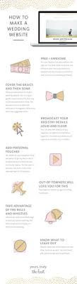 311 best Must Read Wedding Articles images on Pinterest