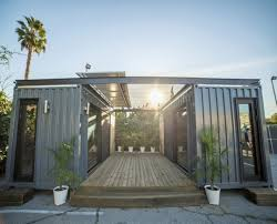 100 Shipping Container Guest House Modern And Cool 42 Cabin