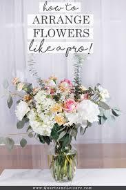 Best 400 Flower Arrangements Bouquets images on Pinterest