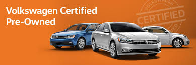 Volkswagen Certified Pre-Owned Program   Volkswagen Dealer In ... Auto Parts Store Opens In Clive Global Conflict This Week United States Appoints Special Truck Nutz Not Just For Trucks Southners Or Gringos 2018 Pickaway Fair Preumindd University Of Iowa Chemist Decries Evolution School Magazine Amazoncom Organic Raw Honey Sulla French Honeysuckle Rams Into German Christmas Market Killing 12 People Chicago Carlyle Macadamia Nut Oil 3 Pack 16oz Cold Pressed 10 Burt Reynolds If You Met Me 1978 Im Really Sorry Westmatic Cporation Vehicle Wash System Manufacturer Wickedly Prime Roasted Cashews Coconut Toffee 8 Ounce