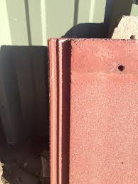 roof tile inventory custom tile roofing