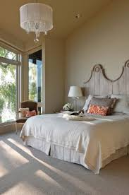 Paint Colors Living Room Vaulted Ceiling by 33 Stunning Master Bedroom Retreats With Vaulted Ceilings