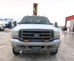 100 Rent A Bucket Truck Equipment Als Lan Tech Services Grande Prairie