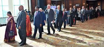100 Sridhar Murthy Teamwork Critical To Maximising Our Impact ROTARY NEWS