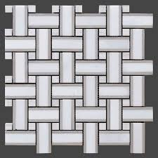 59 best all marble tiles water jet mosaic design images on