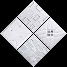 talissa decor ceiling tiles 3d wall panels faux ceiling tiles