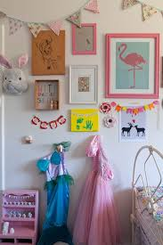 Catchy Childrens Bedroom Decor Australia Room
