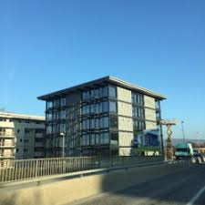 location bureau annecy location bureau annecy le vieux haute savoie 74 127 m
