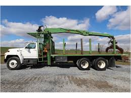 100 Bucket Trucks For Sale In Pa D Boom Pennsylvania Used
