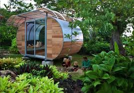 Green Sustainable Homes Ideas by Small Sustainable Homes With Eco Friendly House Gallery