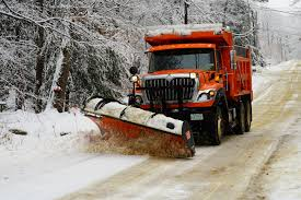 100 Used Snow Plows For Trucks The Plow In New Hampshire To Plow Roads Those