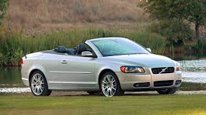 Best Used Convertibles For Under $10,000 Best Used Trucks Under 100 Luxury Ford S A Steel Dump Truck For What Is The First 5000 Youtube Pickup Sale 2012 Toyota Tacoma 2wd Kbbcom Awards And 10 Lists Kelley Blue Book Ten Cool Cars You Can Buy For Under The Car Expert Suvs Best Used Less Than Great Deals On Dependable Chevrolet Dealer Serving Cleveland Serpentini Of Everything You Need To Know About Sizes Classification Toprated 2018 Edmunds