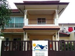 4 Bedroom Houses For Rent by 4 Bedroom House For Rent Near Cherngtalay