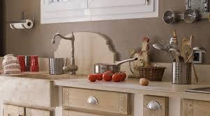 cuisine bourgogne le comptoir des pierres de bourgogne eviers vasques