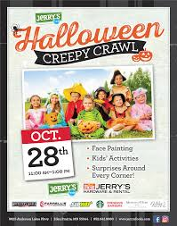 Best Pumpkin Patch Minneapolis by Family Fun Twin Cities Minneapolis Saint Paul Events U0026 Calendar