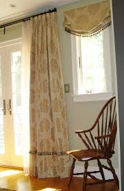Double Curtain Pole With Curtain Panels And Sheers | The Perfect ... 67 Best Curtains And Drapes Images On Pinterest Curtains Window Best 25 Silk Ideas Ding Unique Windows Pottery Barn Draperies Restoration Impressive Raw Doherty House Decorate With Faux Diy So Simple Barn Inspired These Could Be Dupioni Grommet Drapes Decor Look Alikes Am Dolce Vita New Drapery In The Living Room Kitchen Cauroracom Just All About Styles Dupion Sliding Glass Door Pottery House Decorating Navy White