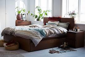 ikea chambre chambre a coucher simple get green design de maison